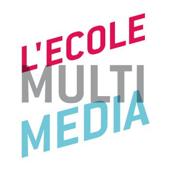 Ecole Multimédia